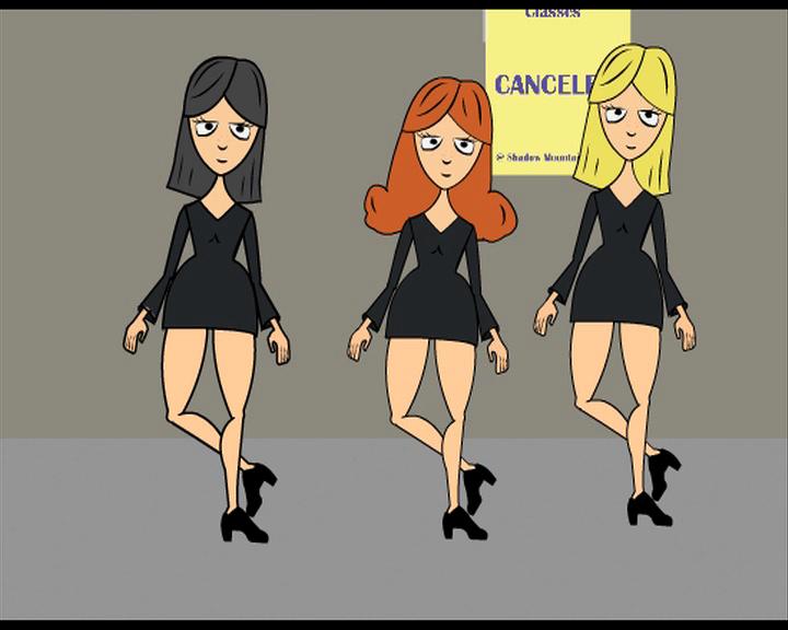Ballycartoon Cartoons and Animations