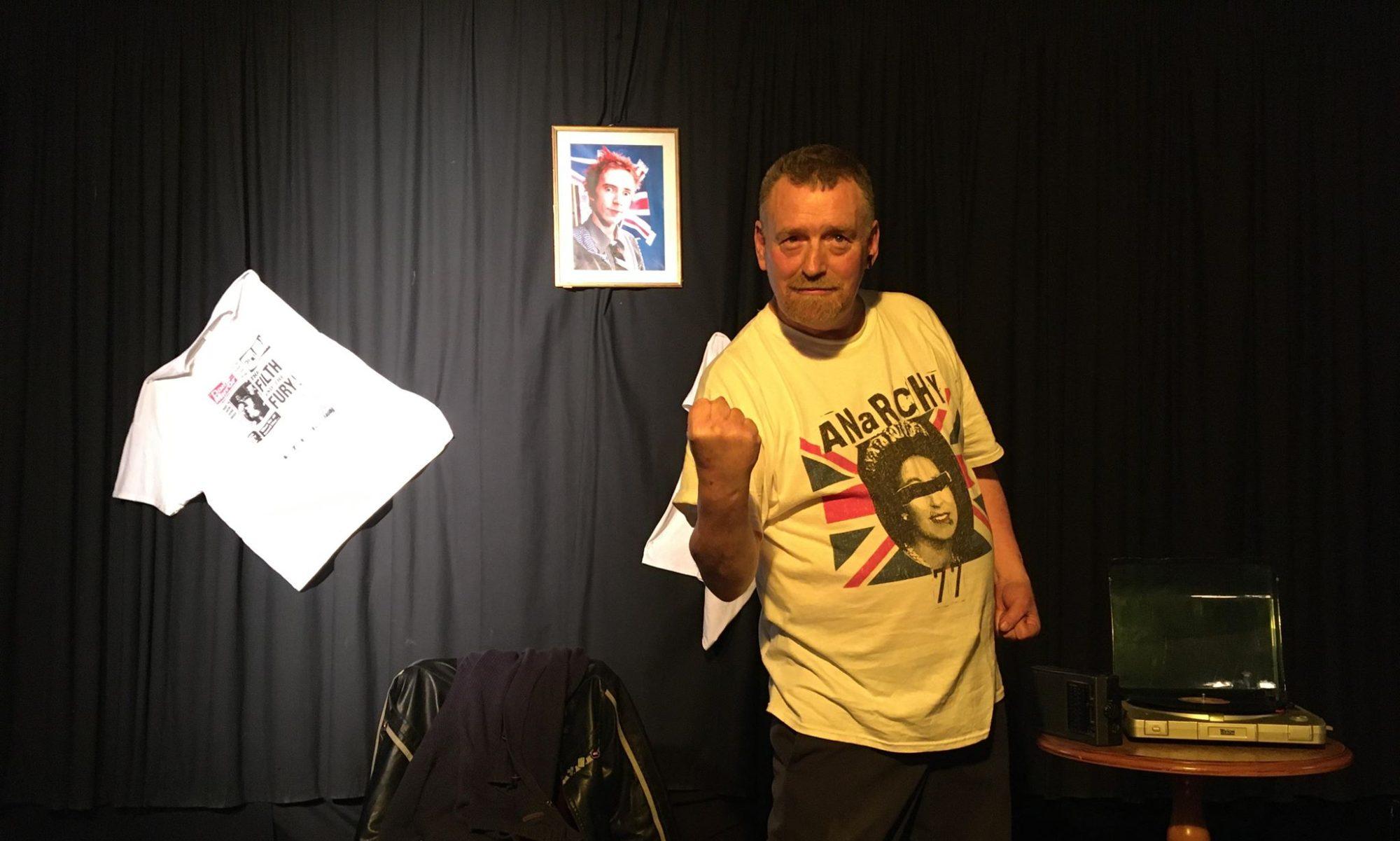 www.Ballycartoon.com